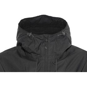 Millet Fitz Roy 2.5L II Jacket Women black-noir